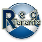 cropped-cropped-logoredtenerife_2014150x150-copia.png