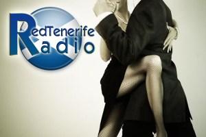 fondo-instalaciones2015 tango