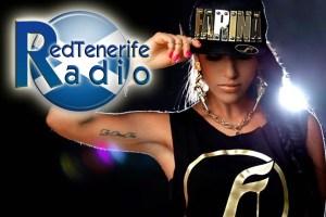 fondo-instalaciones2015 reggaeton