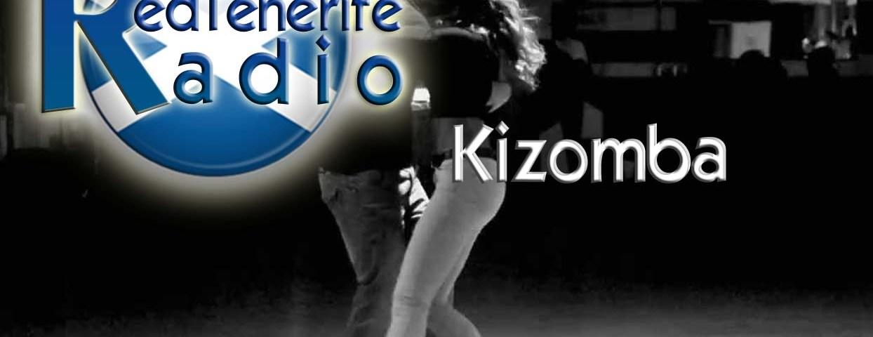 fondo-instalaciones2017 kizomba 2