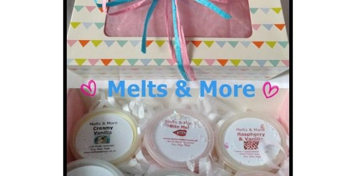 12-scented-wax-melt-pot-gift-box