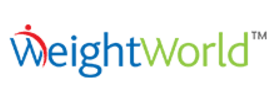 code weightworld