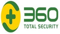 360 Total Security Promo code