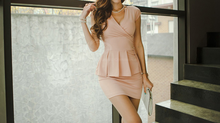 Image result for rosewholesale fashion clothes