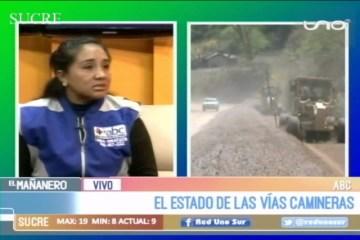 INFORME DE LOS ESTADOS DE TRANSITABILIDAD DE LA RED VIAL