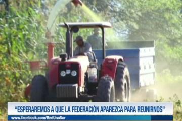 DECRETO SOBRE REGLAMENTO OFRECE BS. 2.250 EN EL PROSOL