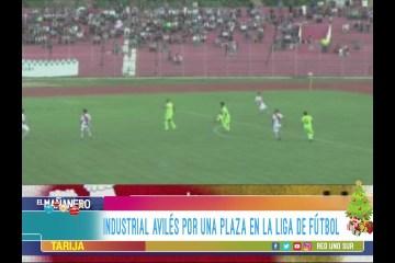 """TEMA DEL DÍA: EQUIPO DE FUTBOL """"INDUSTRIAL FC AVILÉS"""""""