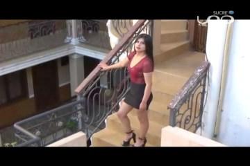 CHICA UNO SUCRE: SKARLEY ORTEGA