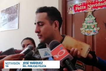 UNA MUJER DE 25 AÑOS MURIÓ AHORCADA EN TURUMAYO