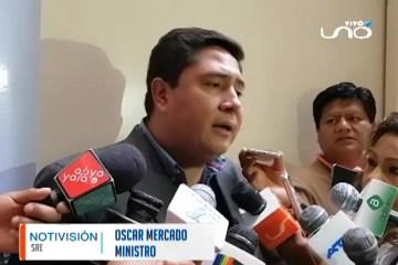 RECHAZAN AMPLIACIÓN PARA EL PAGO DE AGUINALDO
