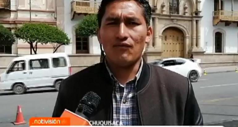SIN FECHA CONGRESO PARA ELEGIR DIRECTORIO EN CODEINCA