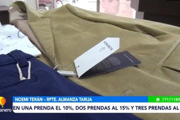 ALMANZA OFRECE LAS MEJORES OPCIONES PARA AGASAJAR A PAPÁ