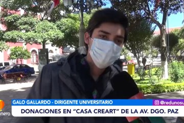 """POSINOTICIA: """"DONA UN LIBRO"""" PARA ESTUDIANTES DE BAJOS RECURSOS"""