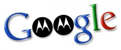 Google compra Motorola en nada menos que 12.500 millones de dólares.