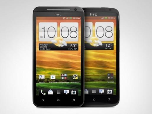 Por una demanda de 1999 HTC no puede reponer sus productos en las tiendas de Estados Unidos.