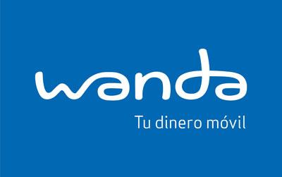 Wanda reúne a Telefónica y MasterCard para ofrecer a los clientes de Movistar un servicio de pago mediante su celular.