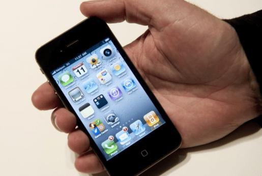 El iPhone, ¿Próximamente hecho en Argentina?