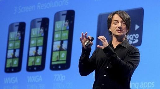 El nuevo Windows Phone no funcionará en equipos antiguos, pero permitirá pagos móviles, Skype y servicios de VoIP, mapas de Nokia y mucho más.