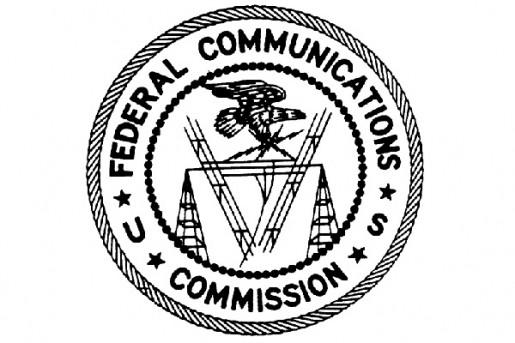 La FCC prevé algunos cambios, ya que en los últimos años el uso de equipos móviles se ha extendido mucho.