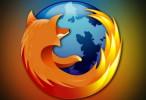 Firefox 18 con IonMonkey funciona hasta un 25% más rápido que la versión anterior.