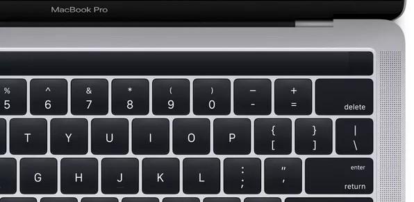 macbook-pro-17-2