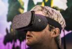 google-daydream-view-vr