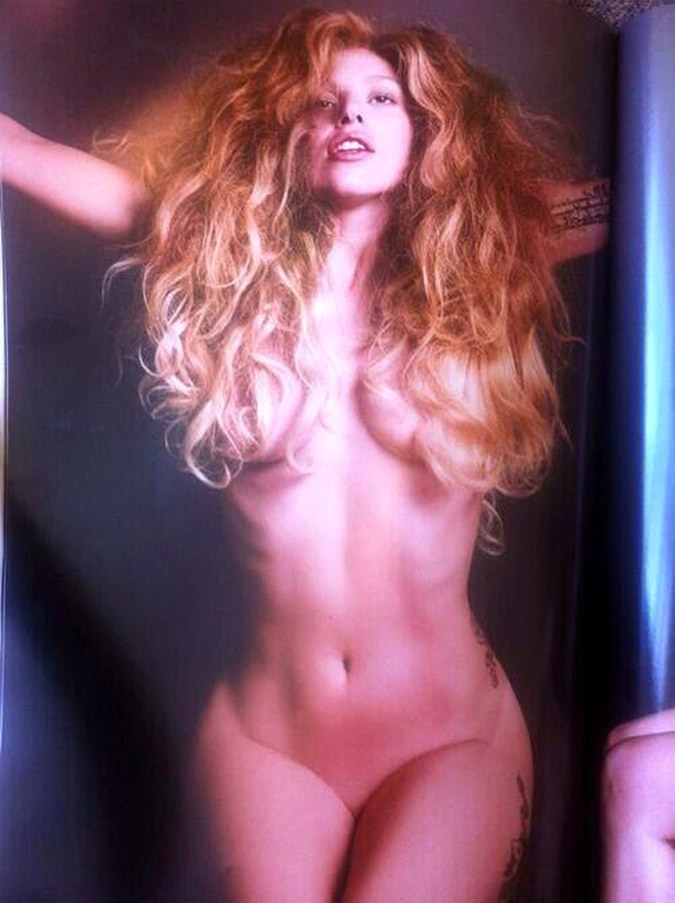 Lady-Gaga-V-Magazine-Part-Deux-02