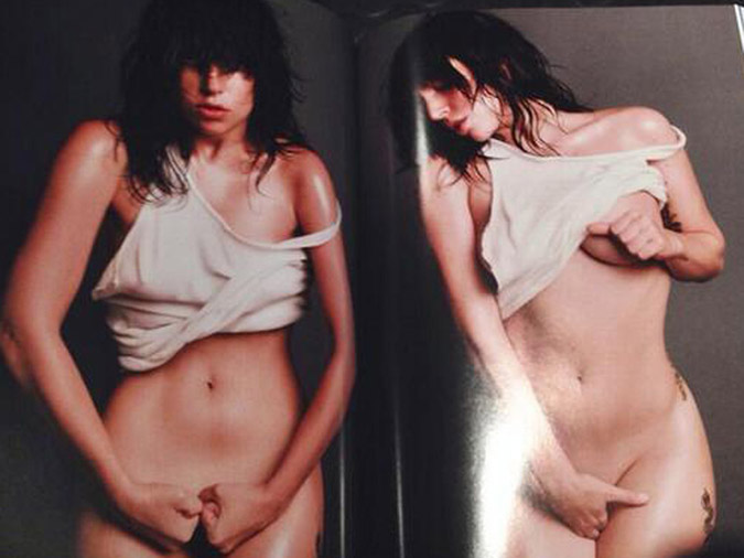 Lady-Gaga-V-Magazine-Part-Deux-05