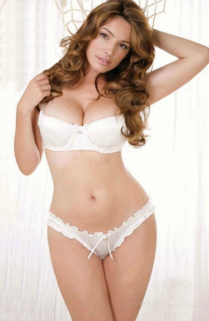 kelly brook 12