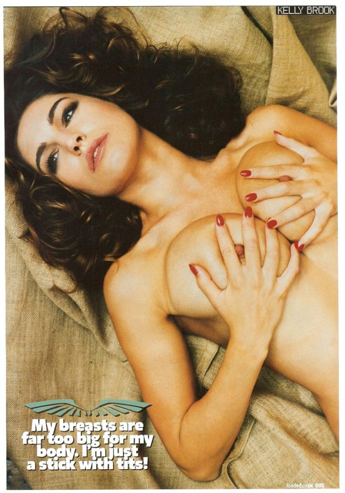 kelly_brook_naked_in_loaded_004