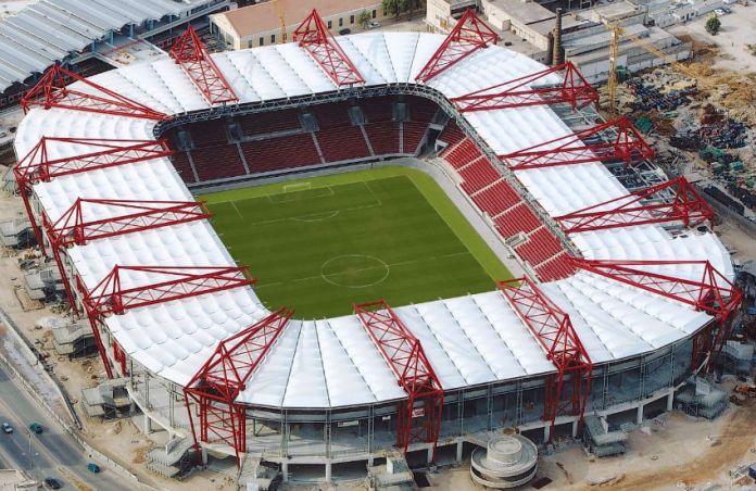 Karaiskaki_Stadium_Wallpaper_HD