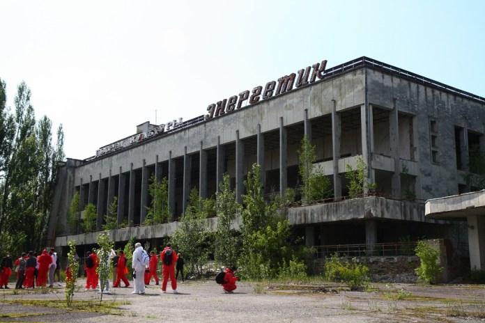 1-supermarket-in-Pripyat (1024x683)