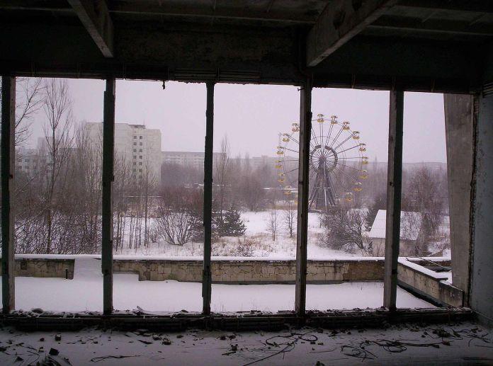1280px-Pripyat01