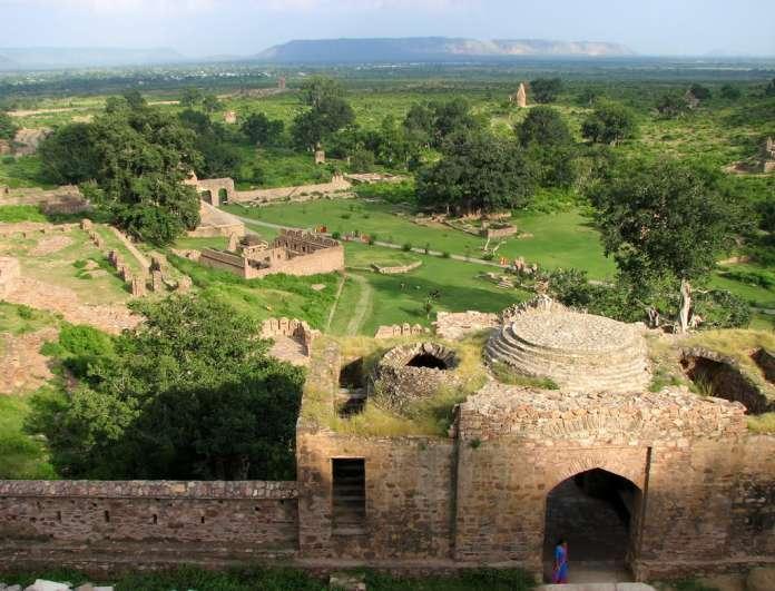 634910105435223084_Bhangarh, Rajasthan