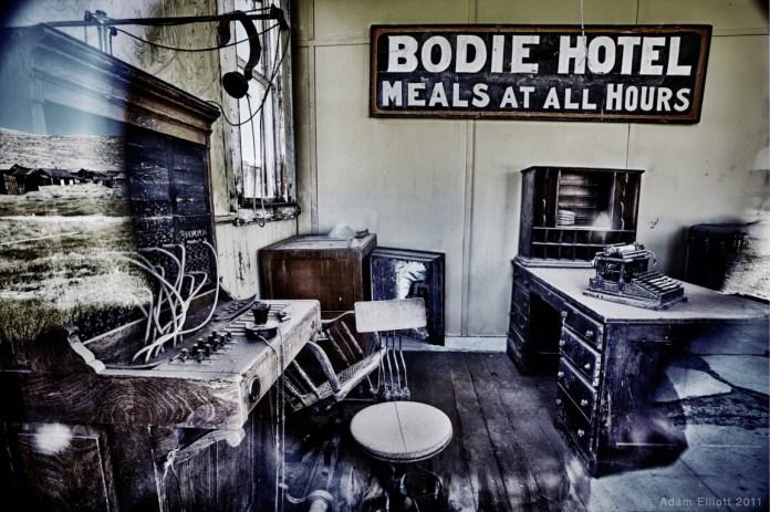 BodieHotelHDRFX-blog