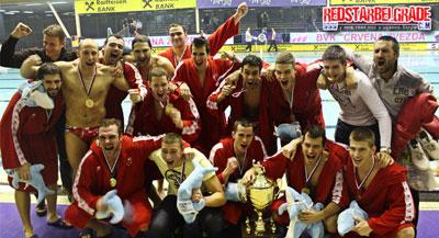 vaterpolo-finale-kup-srbije-crvena-zvezda-partizan-400