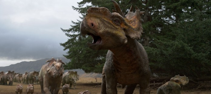 walking-with-dinosaurs-image01