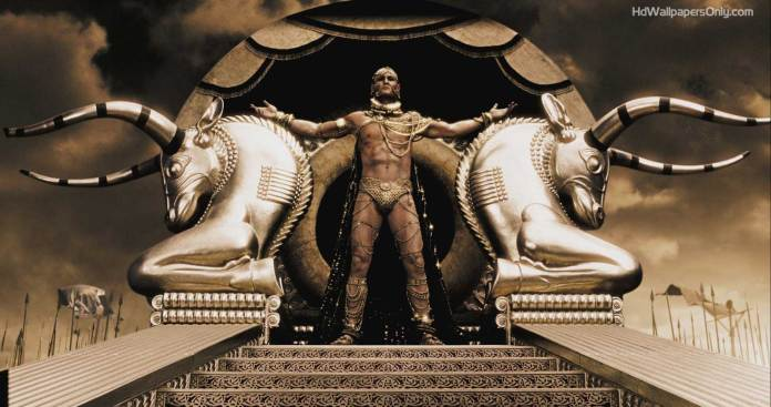 300-rise-of-an-empire-pictures-2014