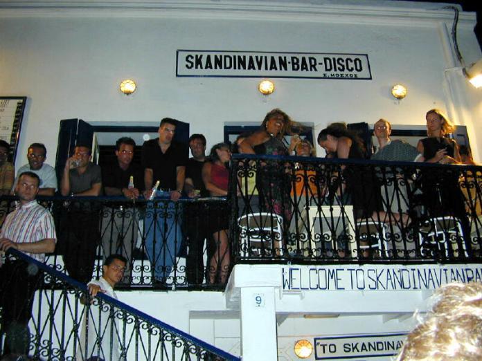 skandinavianbar3