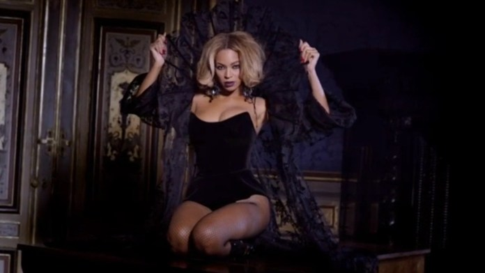 Beyonce-Gifs--Partition--17