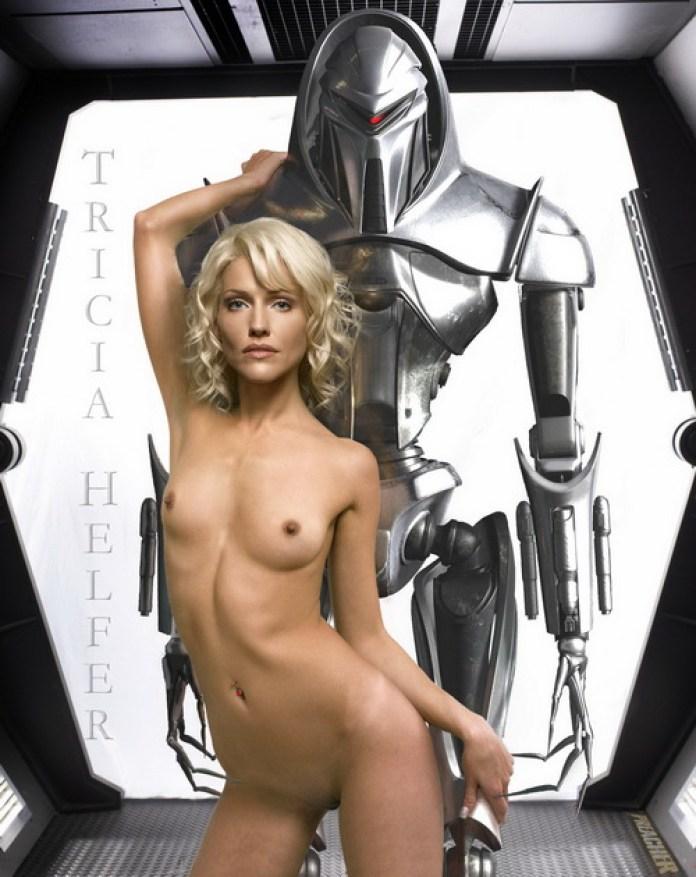Tricia-Helfer-nude