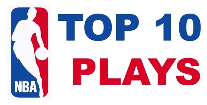 nba-top-10-plays