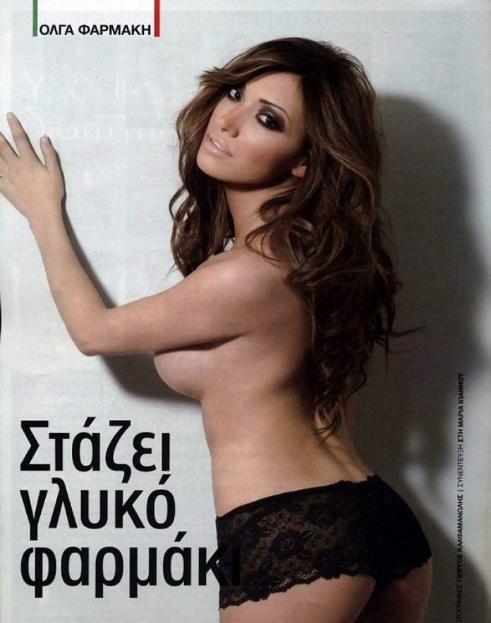 olga_farmaki_sexy_hot_naked_gymni_athensbars_15