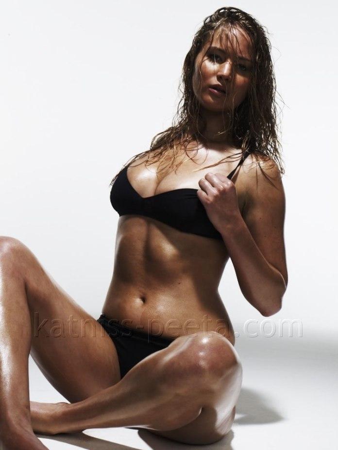 jennifer-lawrence-bikini-photoshoot