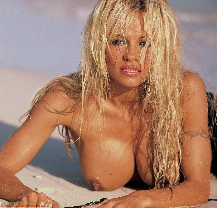 pamela-anderson-nude-celeb-forum