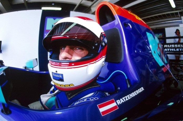 roland_ratzenberger__japan_1994__by_f1_history-d5nw2jv-700x464