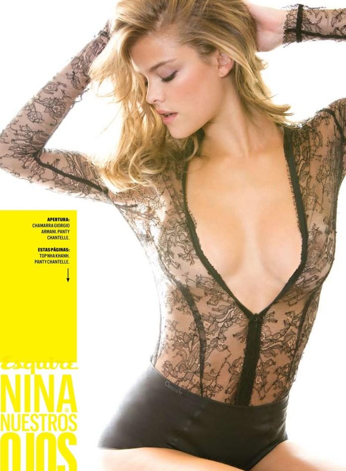 Nina-Agdal-5