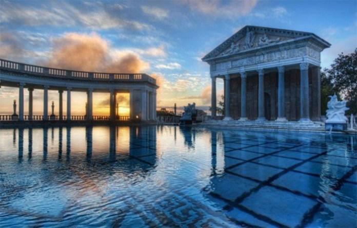 5.-Neptunes-Pool-Hearst-Castle--San-Simeone-California-630x404