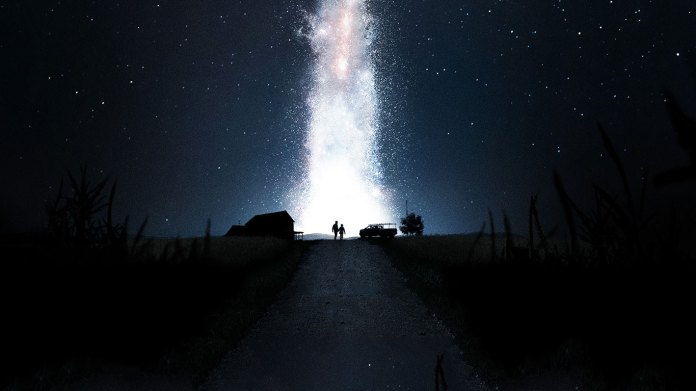 6b6eb9a0-da34-11e3-9c3a-41bff5b1619b_interstellar