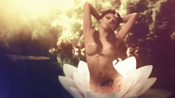 Sherlyn-Chopra-Nude-Photo-Kamasutra-3D-1